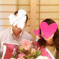 最短の結婚報告、東京駅八重洲、横浜の結婚相談所、最短結婚ナビ