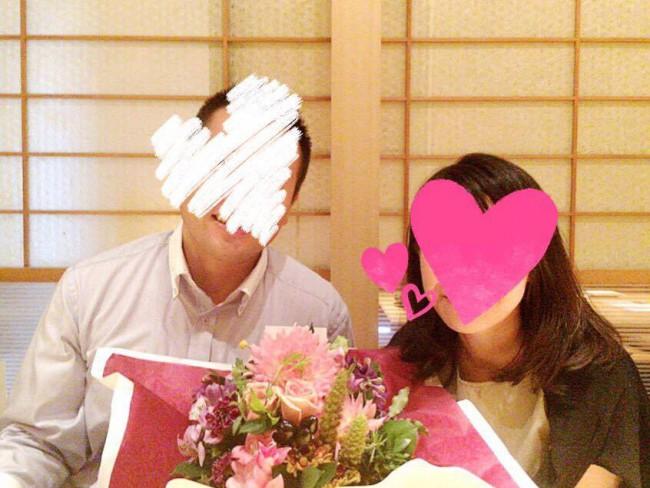 最短結婚相談所、東京駅八重洲、最短結婚ナビ