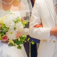 最短結婚できる婚活はお見合いが一番!