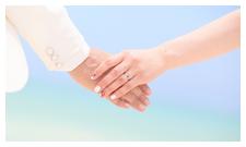最短をつくる仲人婚活
