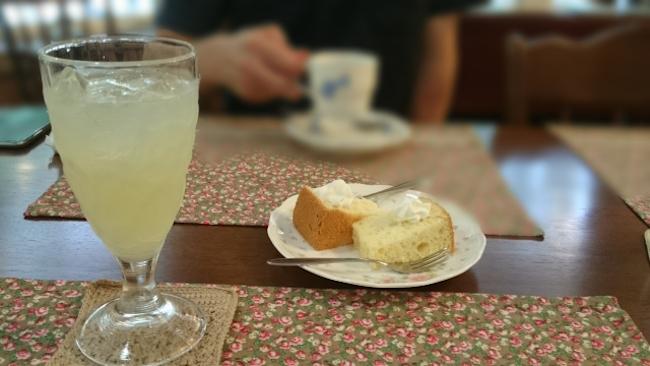 カフェ 最短結婚